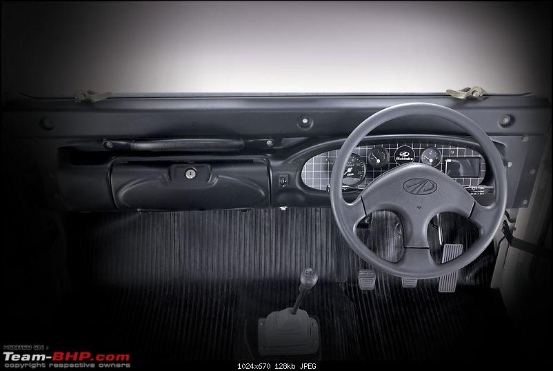 Mahindra Thar MDi Thread (more pics at page 24)-lg_dashboard.jpg
