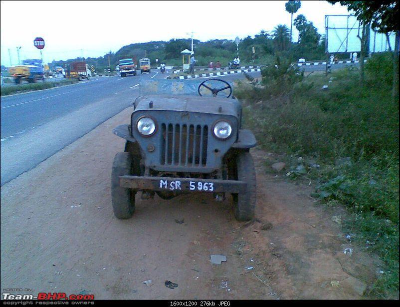 Willys CJ3B LHD Petrol - Gift for Life! – A true story-29122010017.jpg