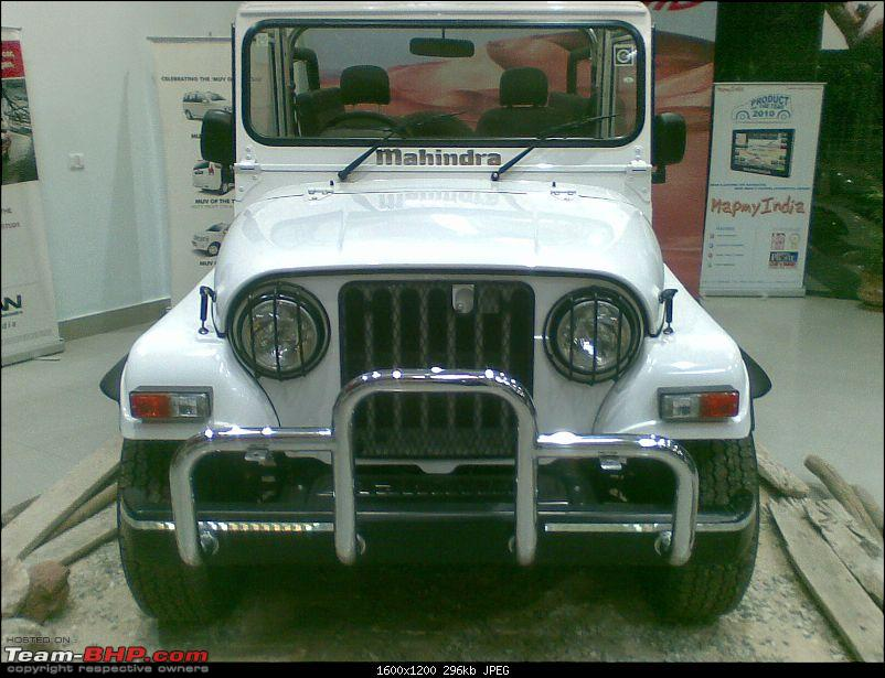 Mahindra Thar Launch on 21st December 2010. Update: Price on Page 2!-nids606.jpg