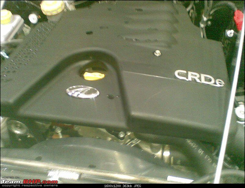 Mahindra Thar Launch on 21st December 2010. Update: Price on Page 2!-nids659.jpg