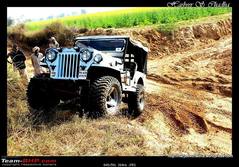 All Team-BHP 4x4 JEEP Pics!-img_7204.jpg