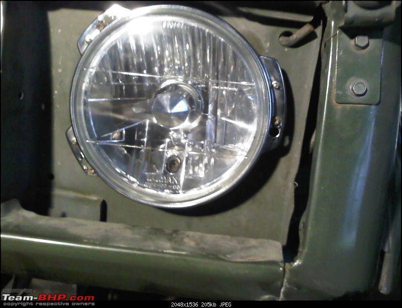 Army Gypsy 2000 MPFI- Build Off-img00410201101091534.jpg