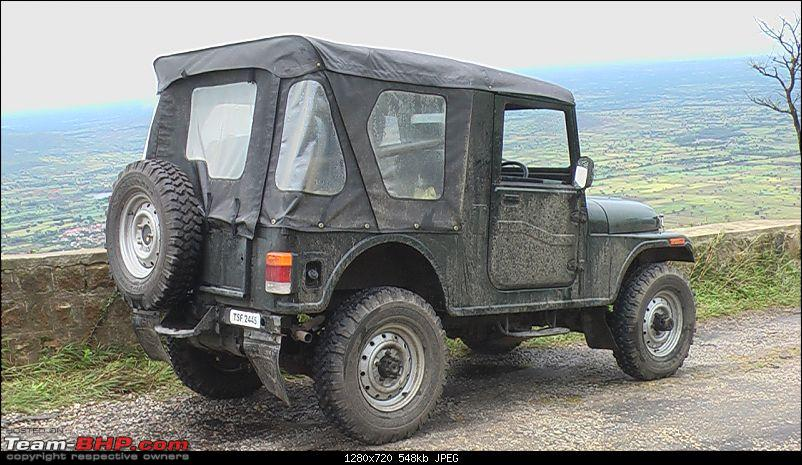 Which Jeep To Buy-imga0158.jpg