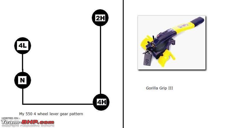 Name:  Gear2.JPG Views: 3031 Size:  22.5 KB
