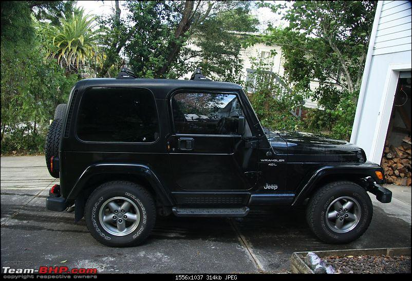 All Team-BHP 4x4 JEEP Pics!-samurai-sale-063.jpg