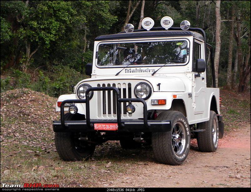 Mahindra Thar MDI - Driven!-28.jpg