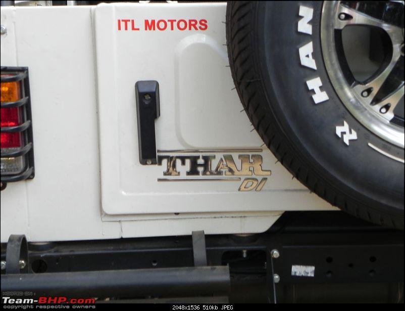 Mahindra Thar MDI - Driven!-8.jpg