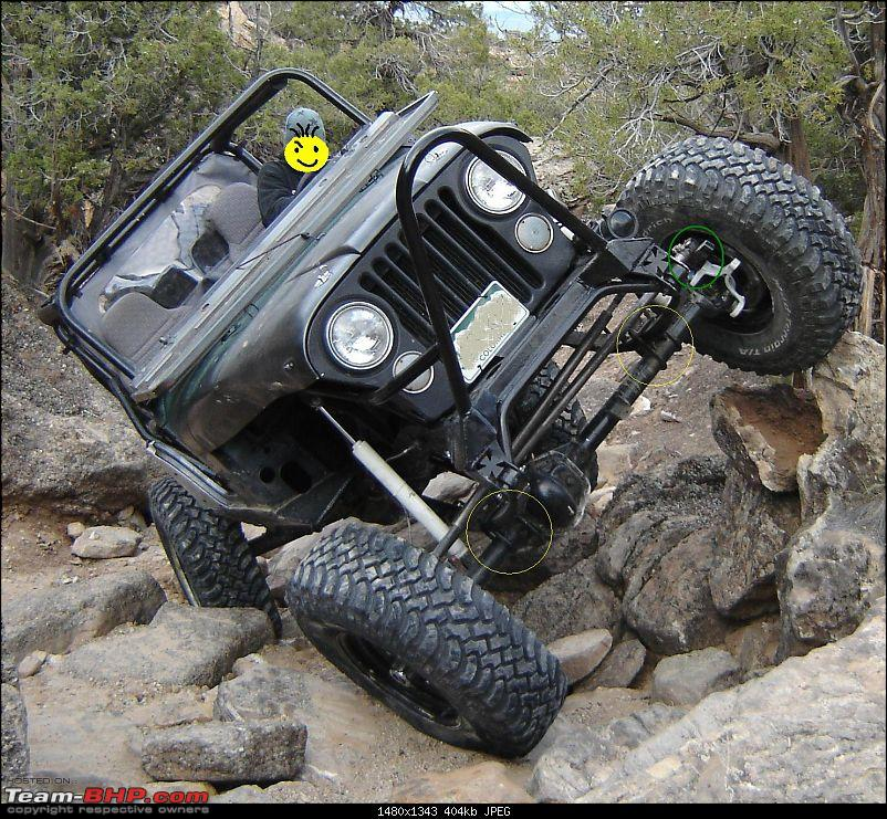 Which Jeep To Buy-74-cj5-3.jpg