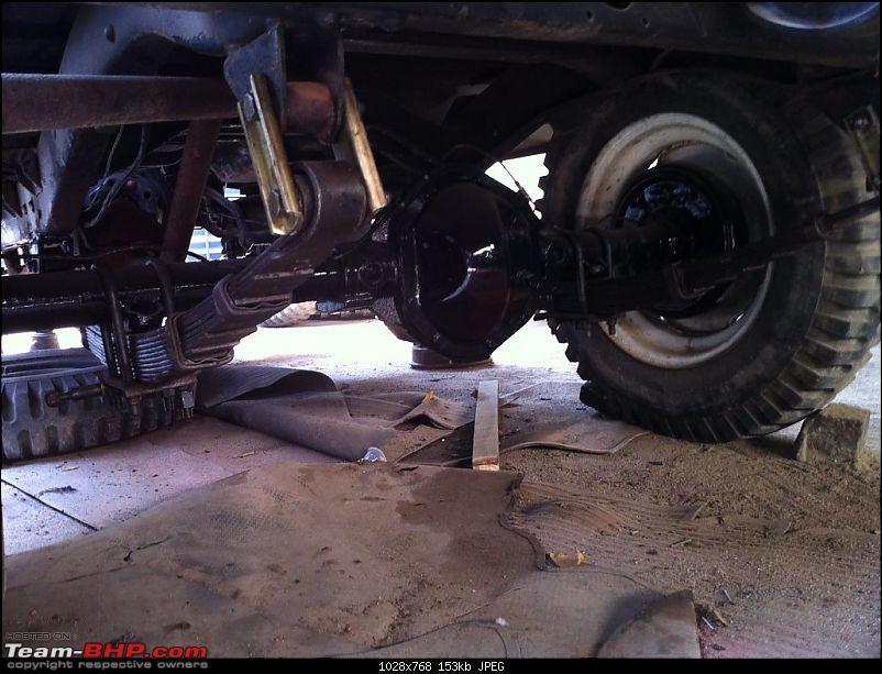 Got Jeep! CJ3B Hurricane.-dwarf2.jpg