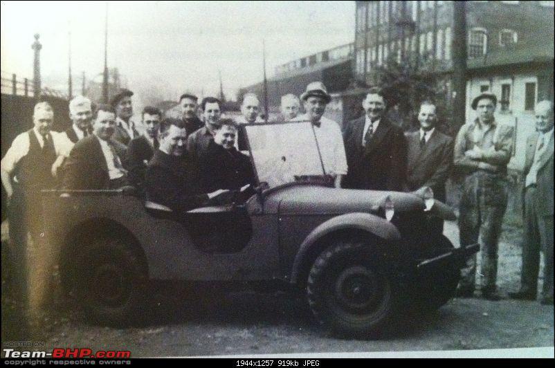 Celebrating 70 Years of Jeep-img_1039.jpg