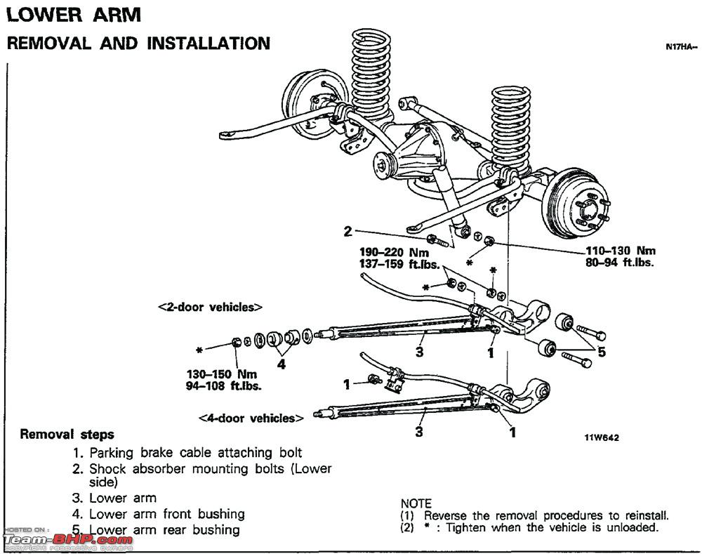 2002 buick rendezvous alternator wiring diagram