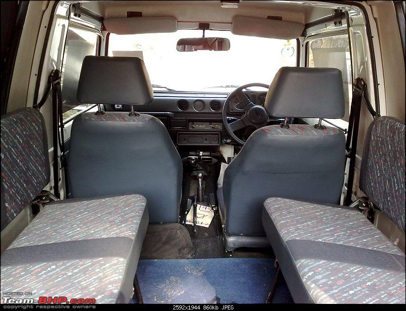 Maruti Gypsy Pictures-28122010176.jpg