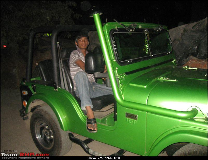 A CJ5 for Bangalore ? -- Is this a good buy-img_0457a.jpg