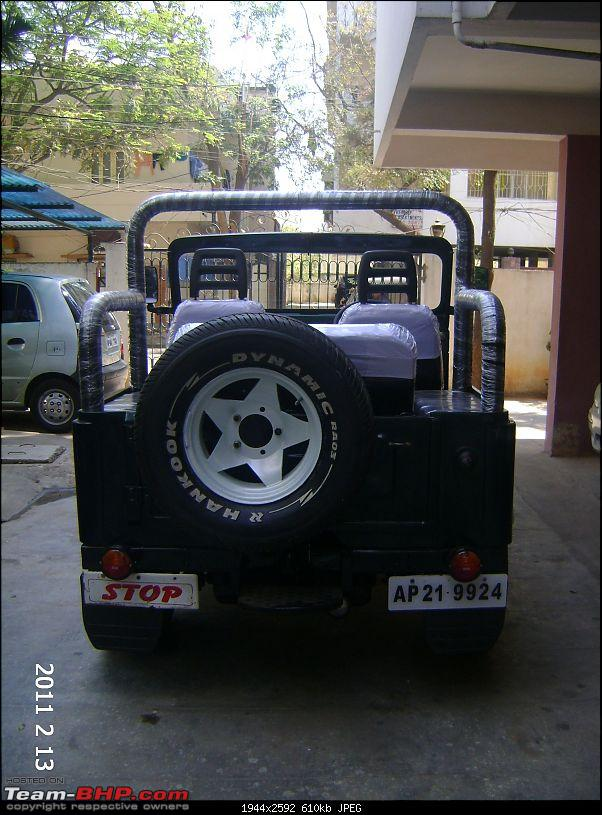 A CJ5 for Bangalore ? -- Is this a good buy-dsc00380a.jpg