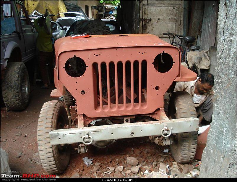 A Jeep At Last. Now What??!!-dsc04749-large.jpg