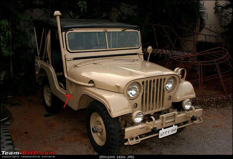 A CJ5 for Bangalore ? -- Is this a good buy-img_0430.jpg