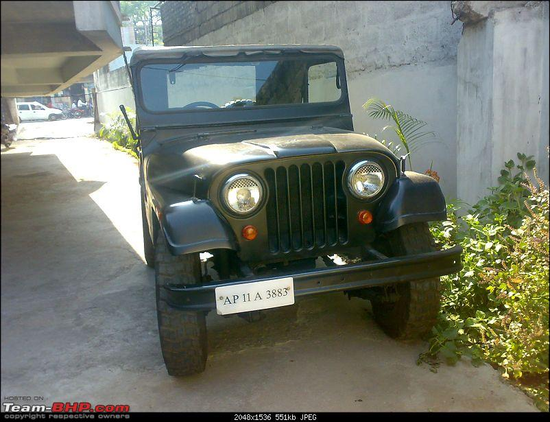 A CJ5 for Bangalore ? -- Is this a good buy-01032011022.jpg