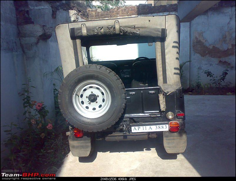 A CJ5 for Bangalore ? -- Is this a good buy-01032011025.jpg