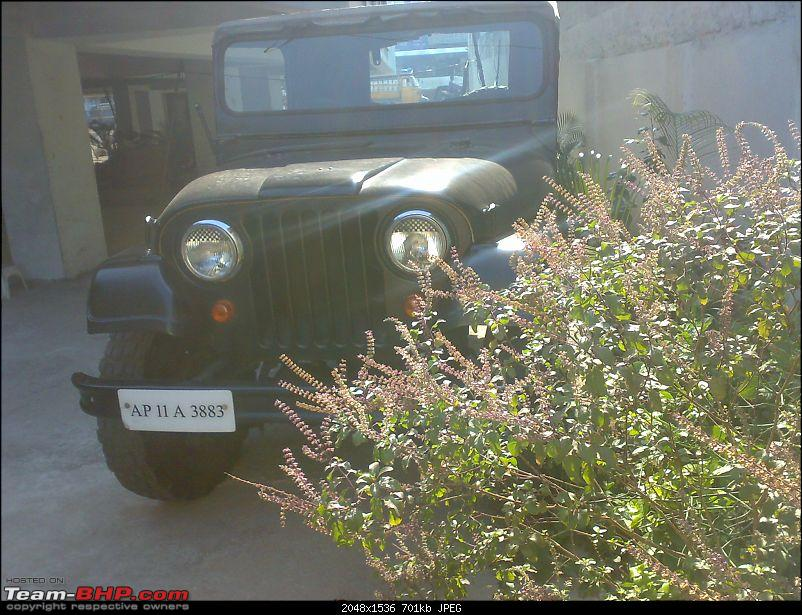 A CJ5 for Bangalore ? -- Is this a good buy-01032011027.jpg
