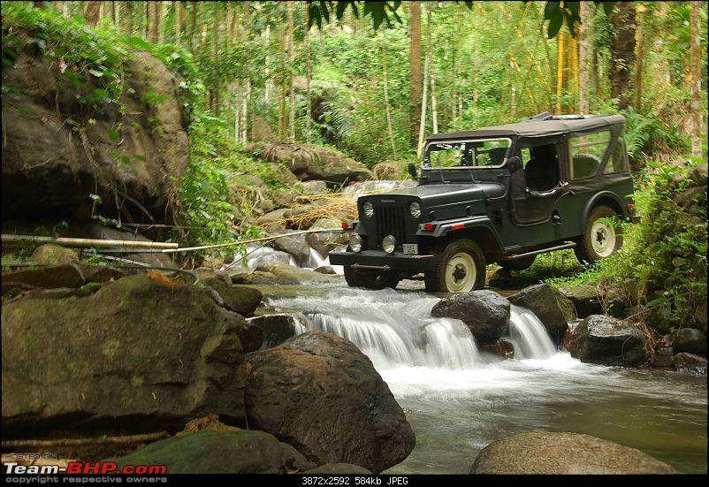 All Team-BHP 4x4 JEEP Pics!-picture-003.jpg