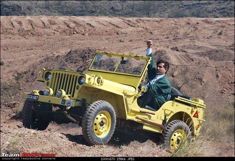 Posting pics of my Ford GPW 1942-aamir-fist.jpg