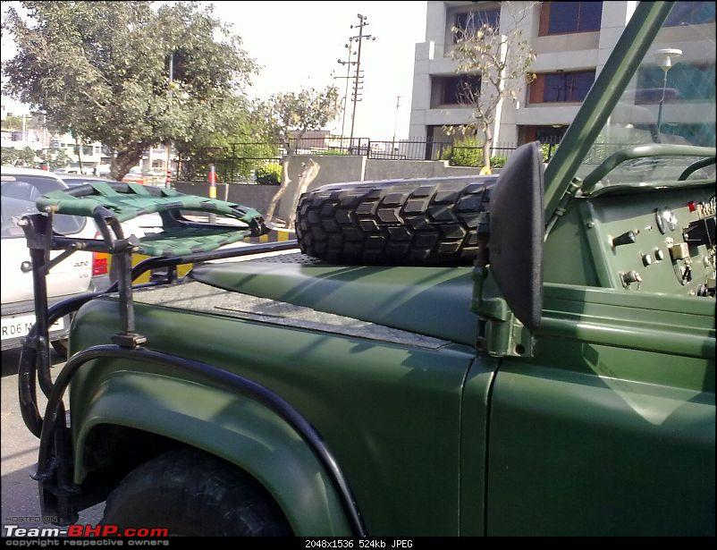 Thinking Aloud : 4wd Offroad capable Jungle Safari vehicle.....the build is on-08032011081.jpg
