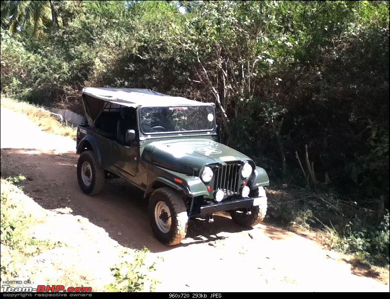 All Team-BHP 4x4 JEEP Pics!-photo.jpg