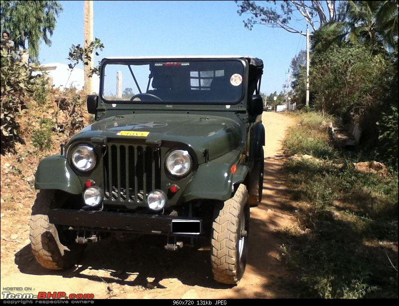 All Team-BHP 4x4 JEEP Pics!-photo_8.jpg