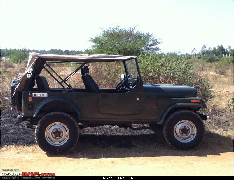 All Team-BHP 4x4 JEEP Pics!-photo_9.jpg