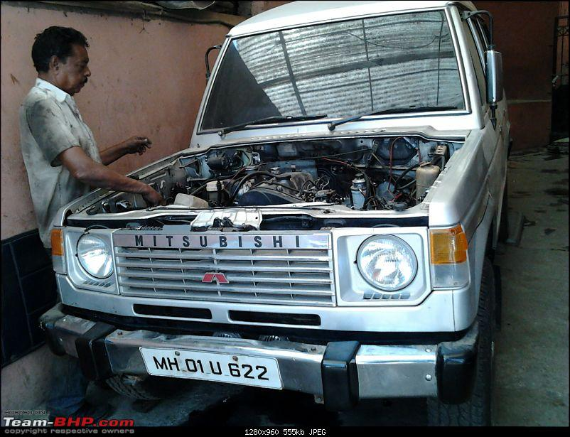 My 1989 Mitsubishi Pajero Generation I (Mk1) Restoration Thread-photo0250.jpg