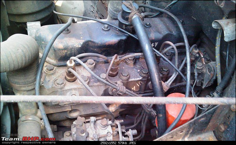 Just great! Another rookie with a MM540 restoration ....-imag0730.jpg
