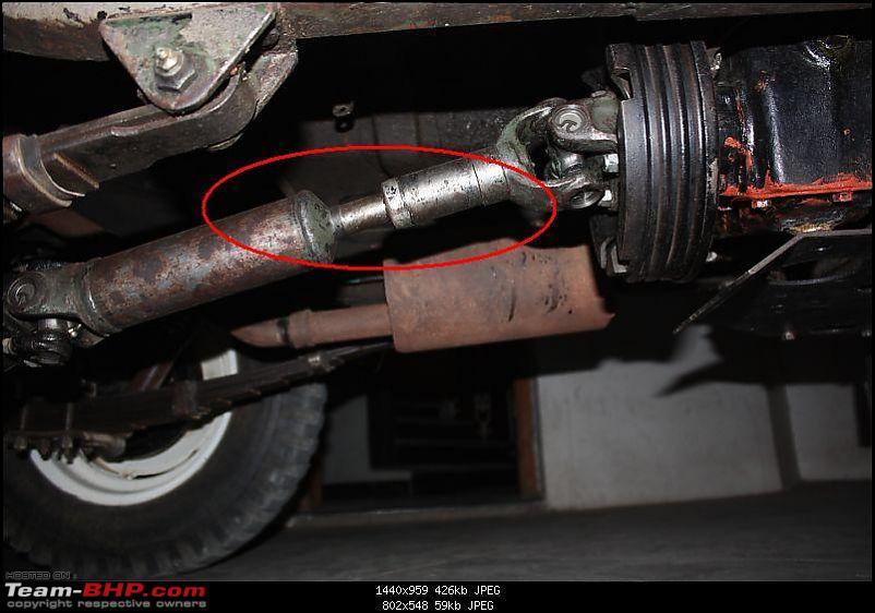 Got Jeep! CJ3B Hurricane.-gbtc0003.jpg