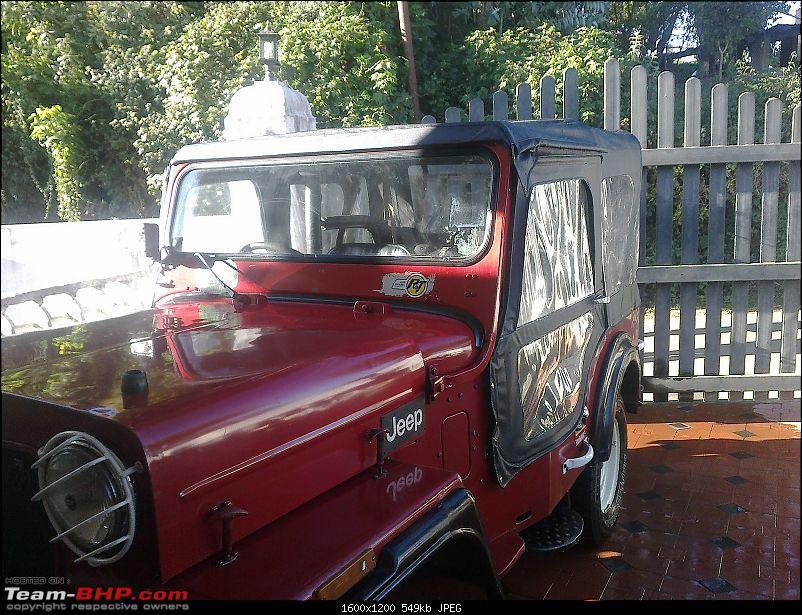 Jeep -Cj340. Heart over Mind-18032011421.jpg