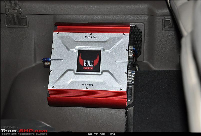 Mitsubishi Pajero 2.8-pajero-audio-011.jpg