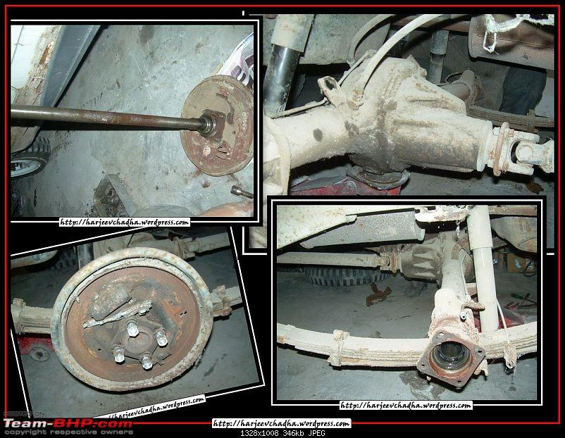 Story of my Gypsy's transformation Journey from a MG410 to a MG413-102-difftubes-drum-axle.jpg