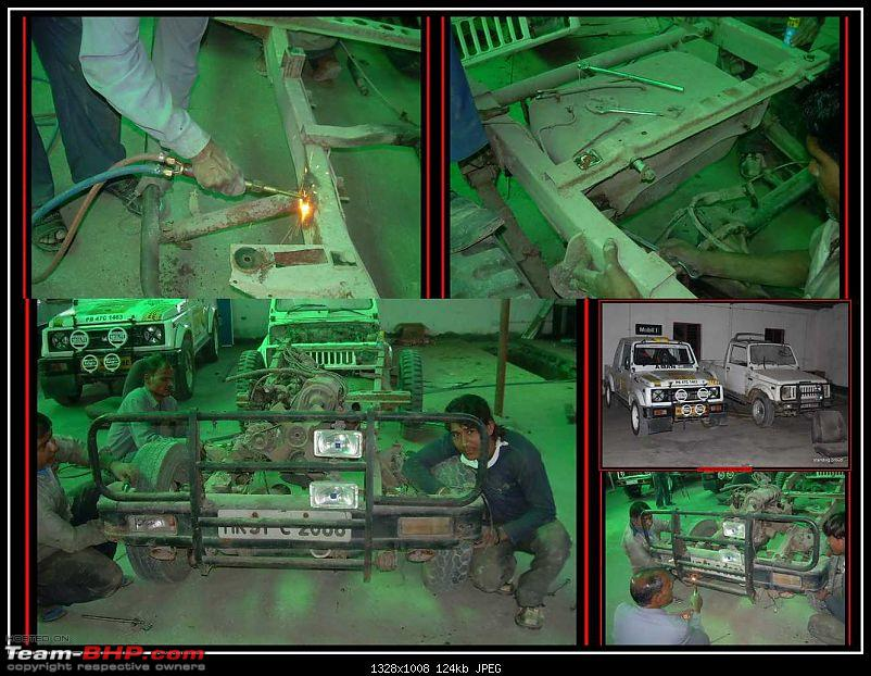 Story of my Gypsy's transformation Journey from a MG410 to a MG413-105-body-rusted-5.jpg