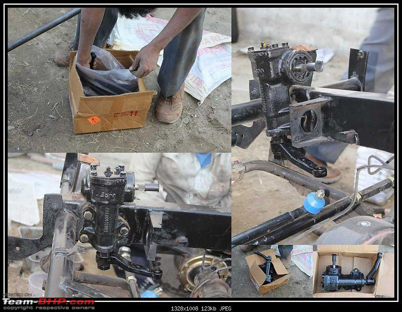 Story of my Gypsy's transformation Journey from a MG410 to a MG413-109-chassis-steering2.jpg