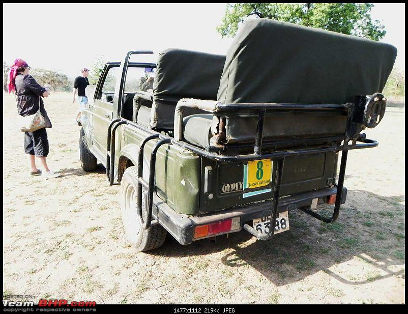 Thinking Aloud : 4wd Offroad capable Jungle Safari vehicle.....the build is on-dscn1464.jpg