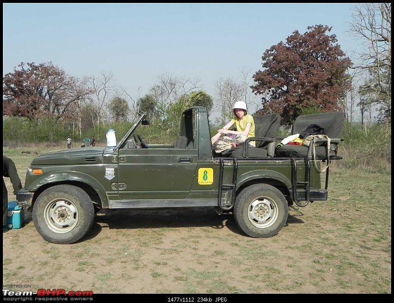 Thinking Aloud : 4wd Offroad capable Jungle Safari vehicle.....the build is on-dscn1468.jpg