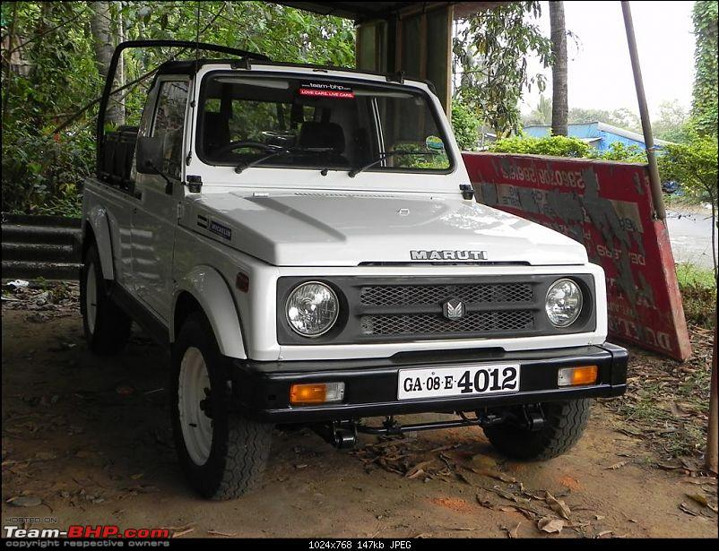 Maruti Gypsy Pictures-gyp2-large.jpg