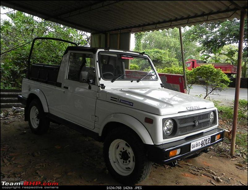 Maruti Gypsy Pictures-gyp3-large.jpg