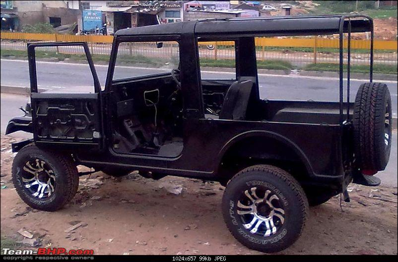 Dr. Jekyll and Mr. Hyde- From Doctor to Jeeper-04052011116a-large.jpg