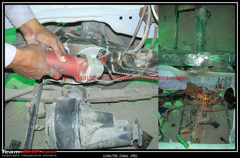 Story of my Gypsy's transformation Journey from a MG410 to a MG413-113-engine-mount-fabrication-i.jpg