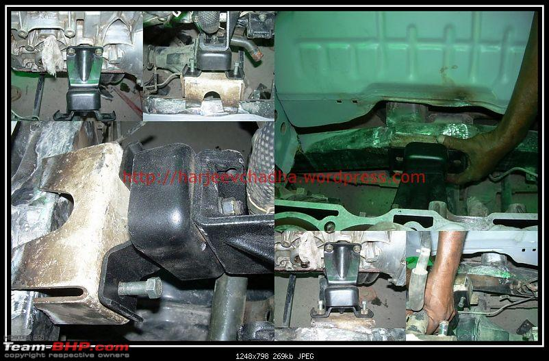 Story of my Gypsy's transformation Journey from a MG410 to a MG413-114-engine-mount-fabrication-ii.jpg