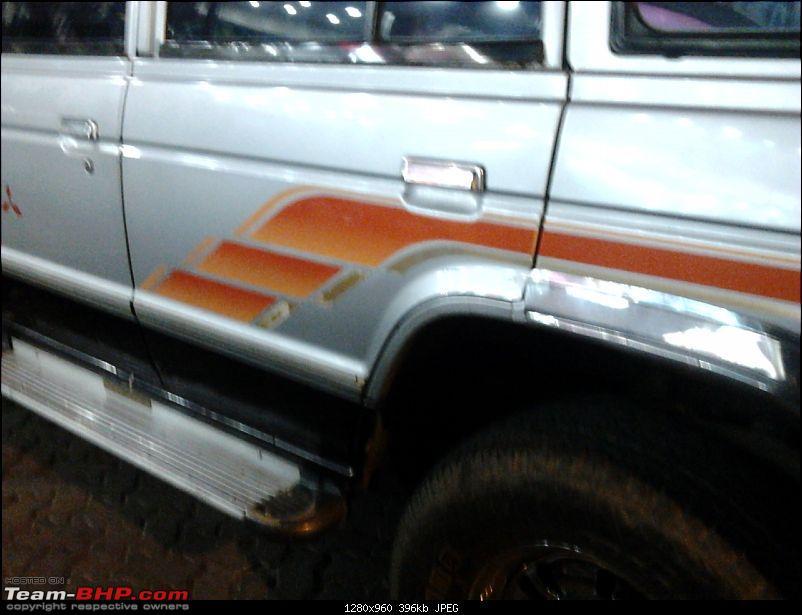 My 1989 Mitsubishi Pajero Generation I (Mk1) Restoration Thread-photo0355.jpg