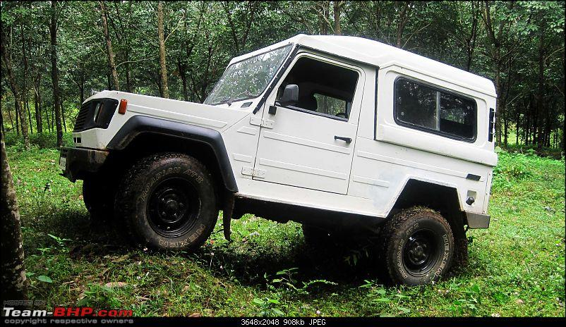 Indian G Wagen, Built unlike any other! by Jeep Captain.-img_0576.jpg