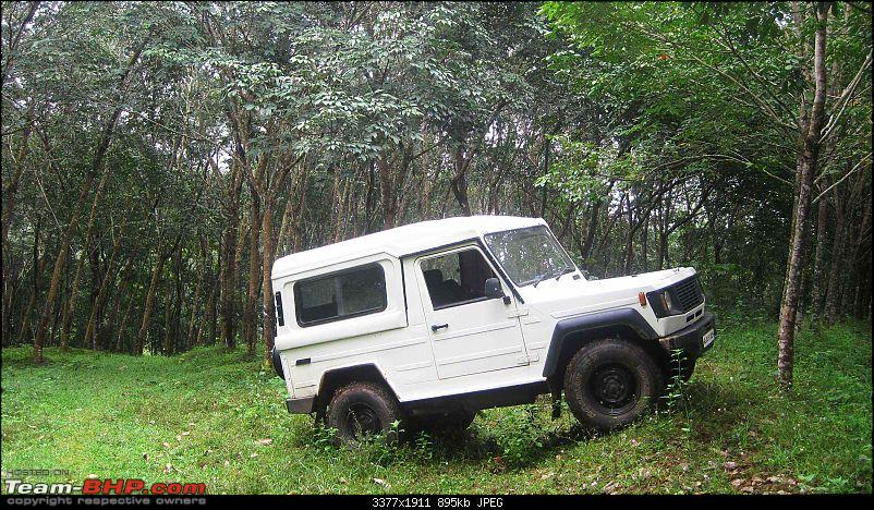 Indian G Wagen, Built unlike any other! by Jeep Captain.-img_0583.jpg