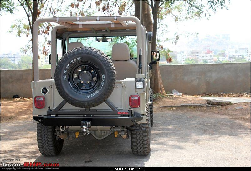 JEEPS of the Charminar offroad club-img_3780.jpg
