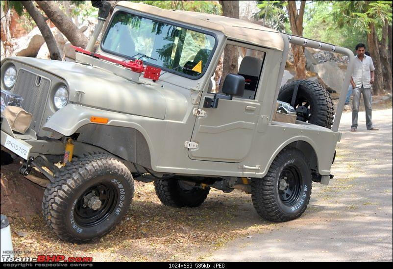JEEPS of the Charminar offroad club-img_3789.jpg