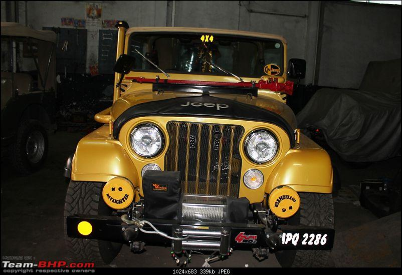 JEEPS of the Charminar offroad club-img_2953.jpg